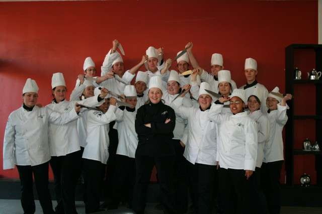 olive-chef-school-group-photo-2006