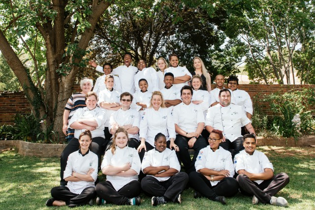 olive-chef-school-group-photo-2016