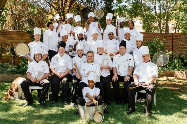 olive-chef-school-group-photo-2017
