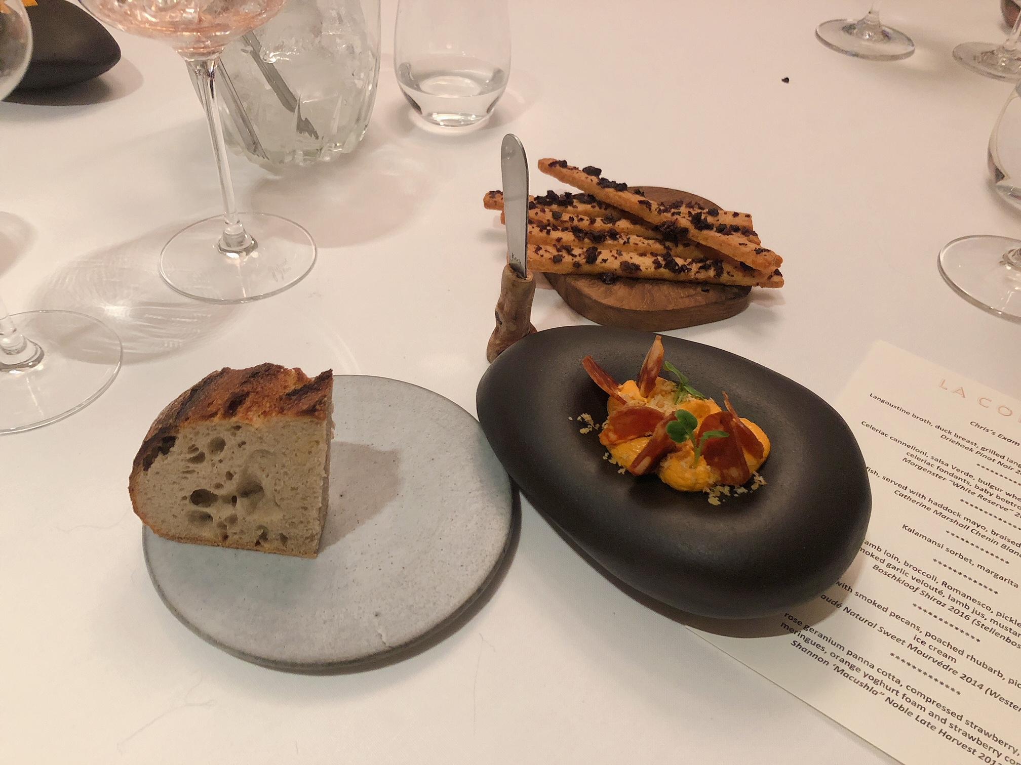 bread-course