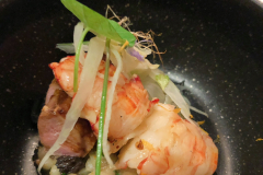 langoustine-and- duck