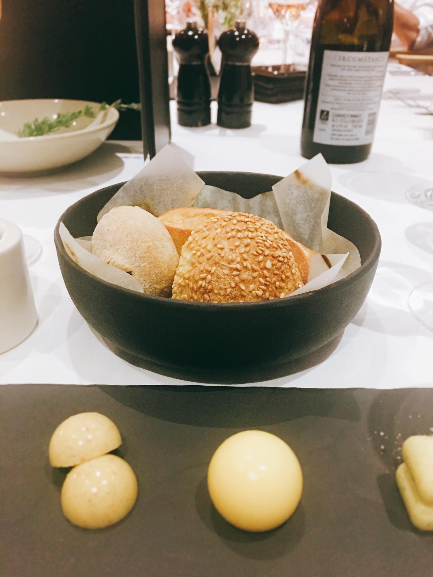 bread-coursekaylin-pieterse-exam