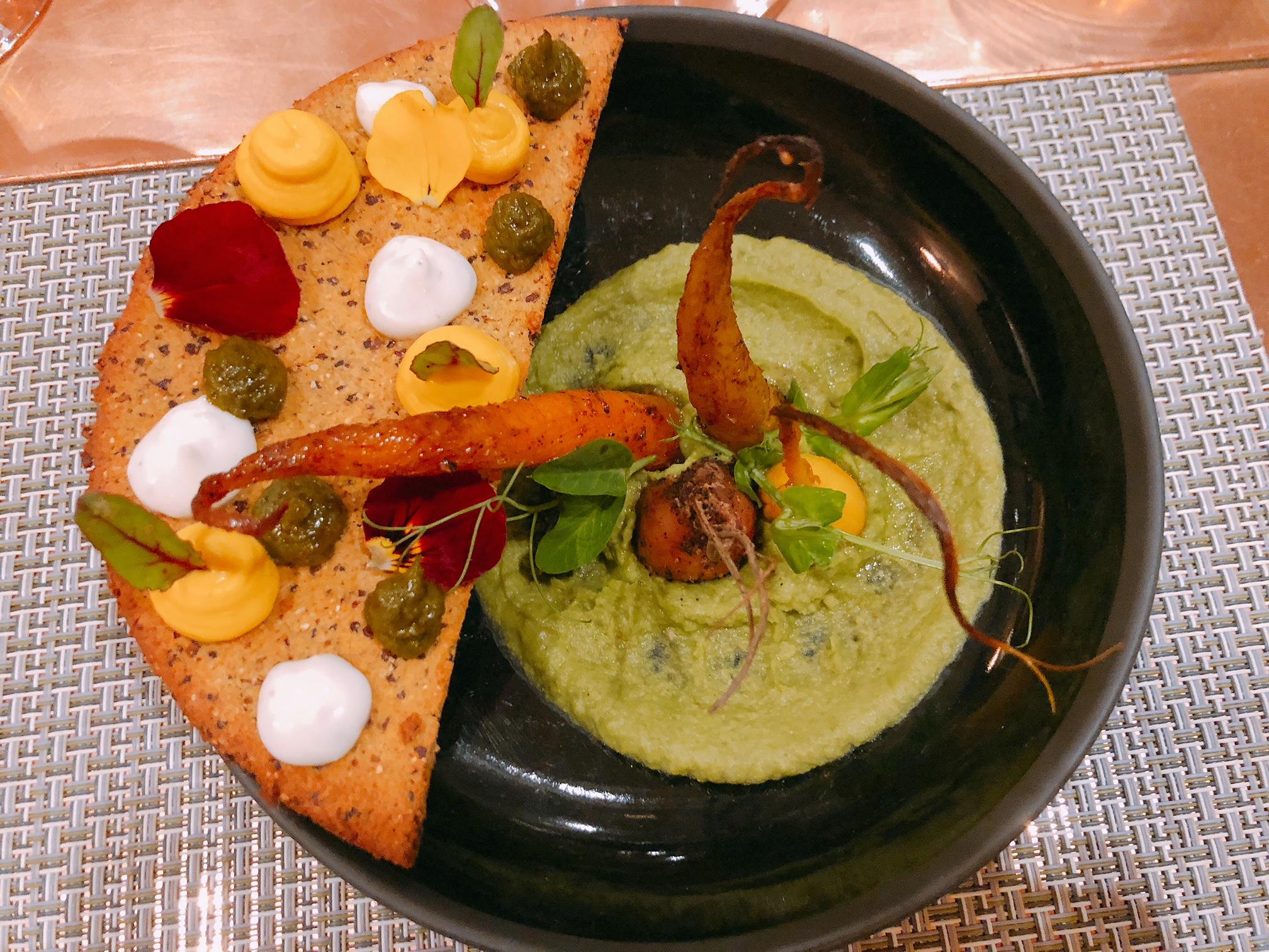 vegetarian-dish-kyle