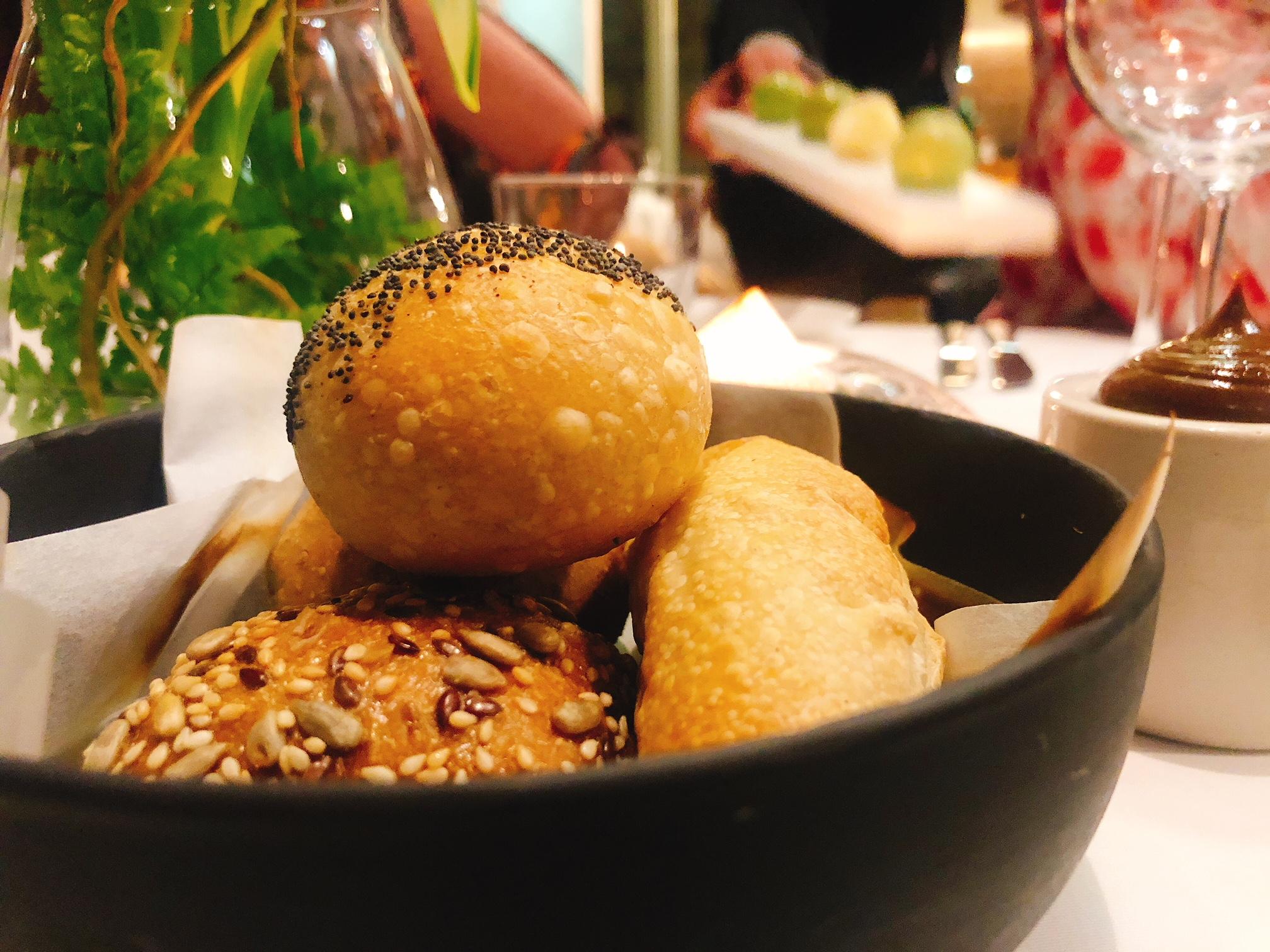 bread-course-nelmari-zandberg.jpg