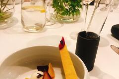 vegetarian-nelmari-zandberg