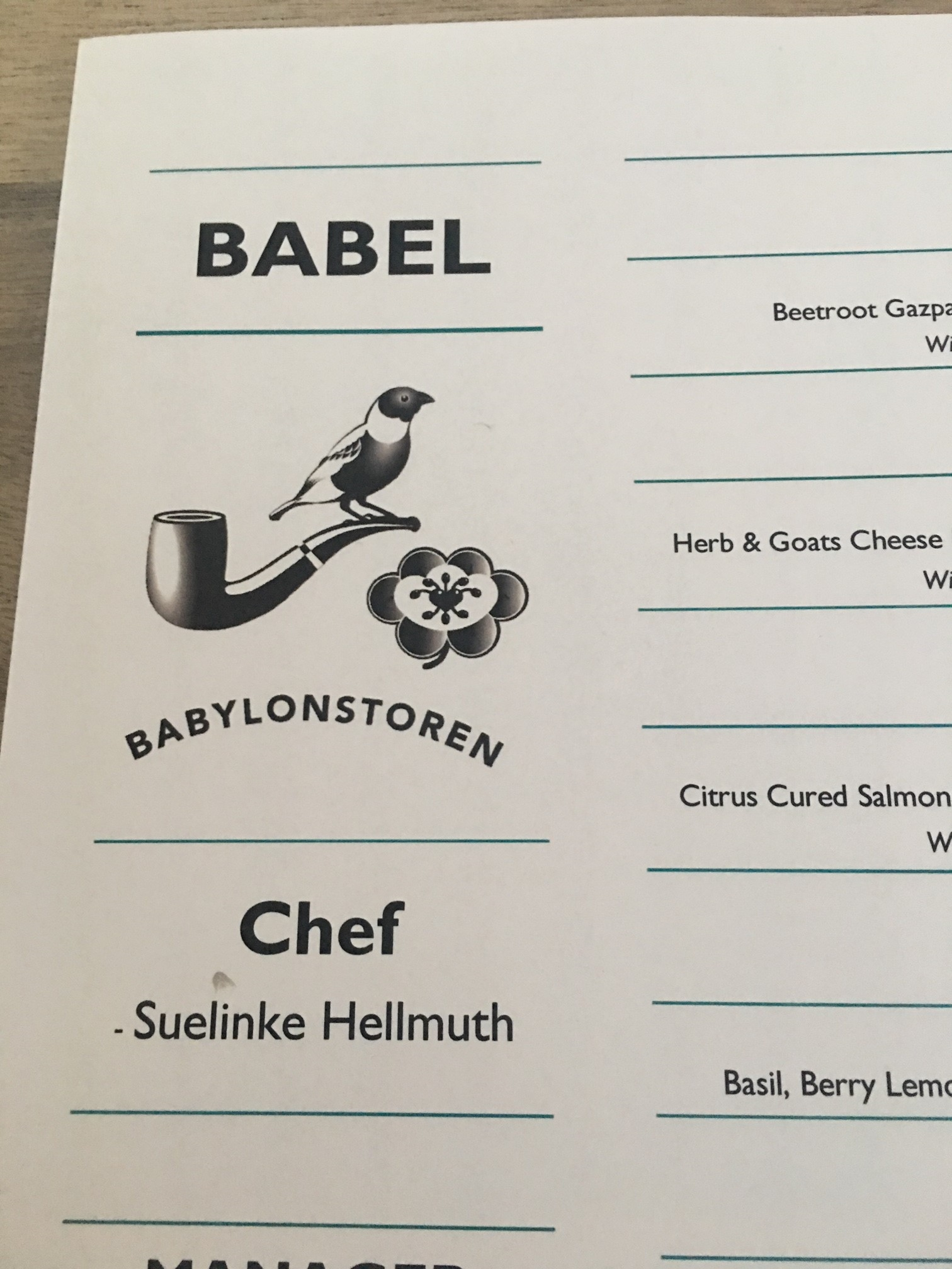 babel-exam-suelinke--hellmuth