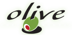 Olive Chef School Logo
