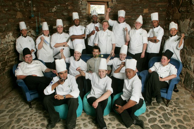 olive-chef-school-group-photo-2011