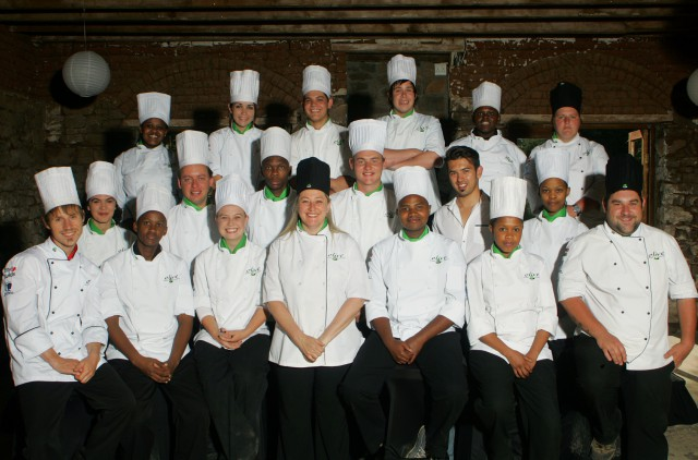 olive-chef-school-group-photo-2012